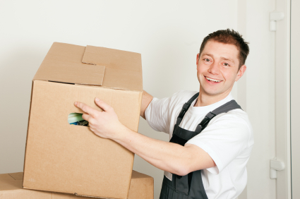 Removal Van Hires, The Top 6 Uses!