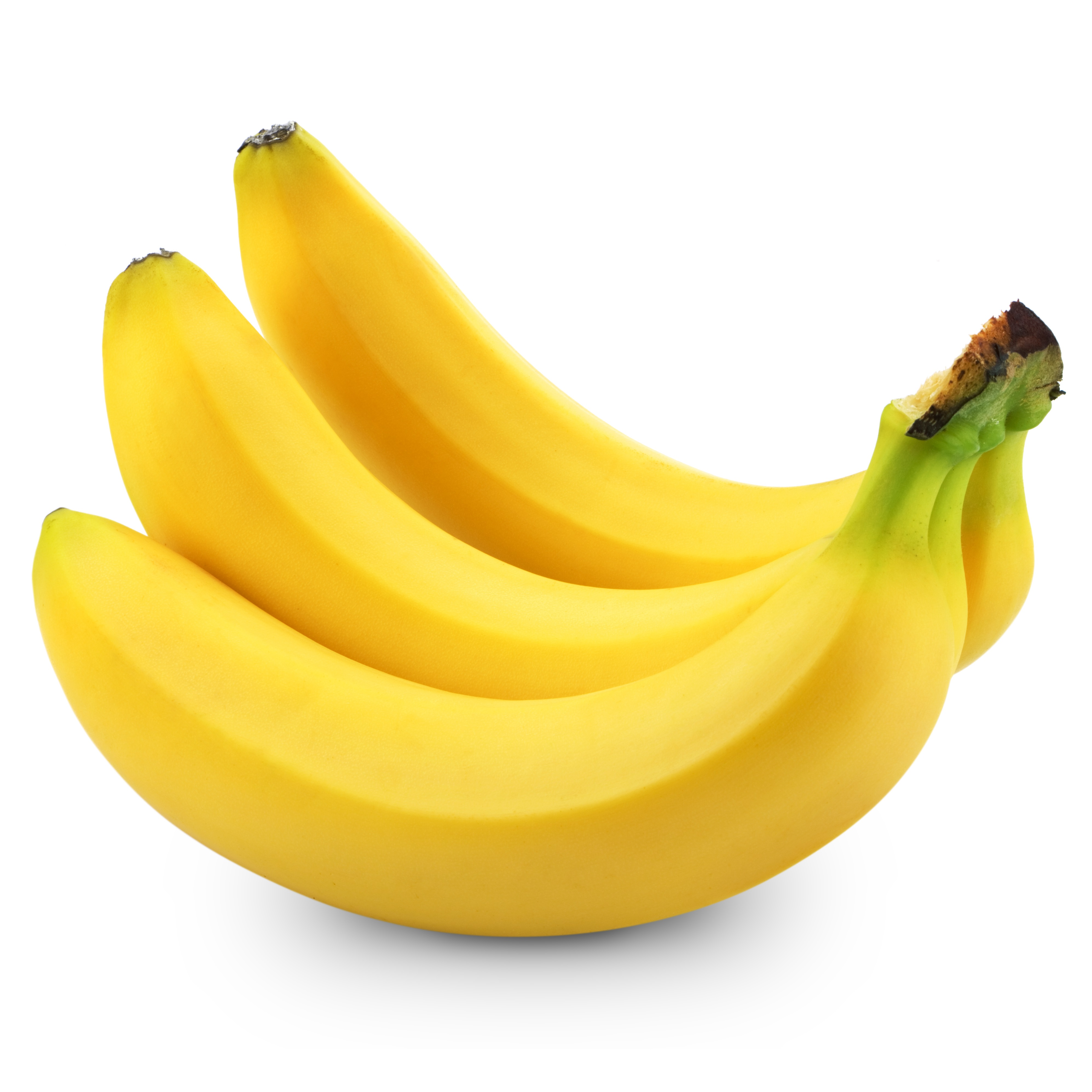 5 Healthiest And Most Delicious Ways To Use Bananas