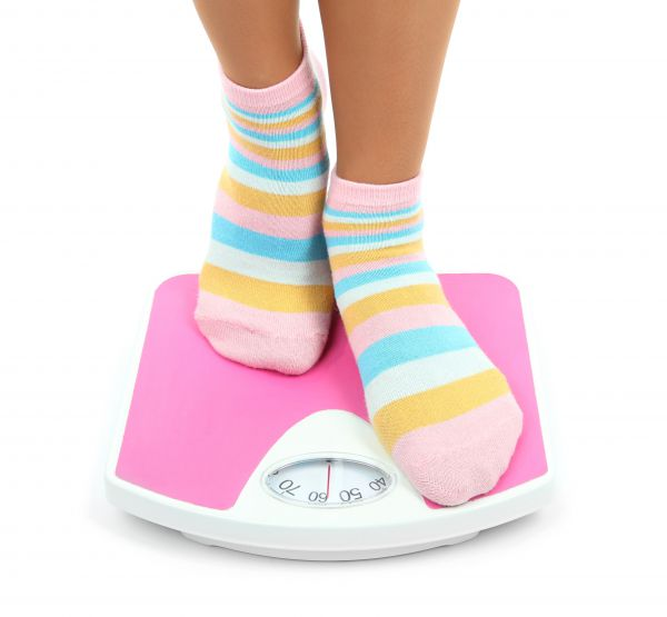 Natural Extract Of Coleus Forskohlii Suggested Product By The Experts For Weight Loss
