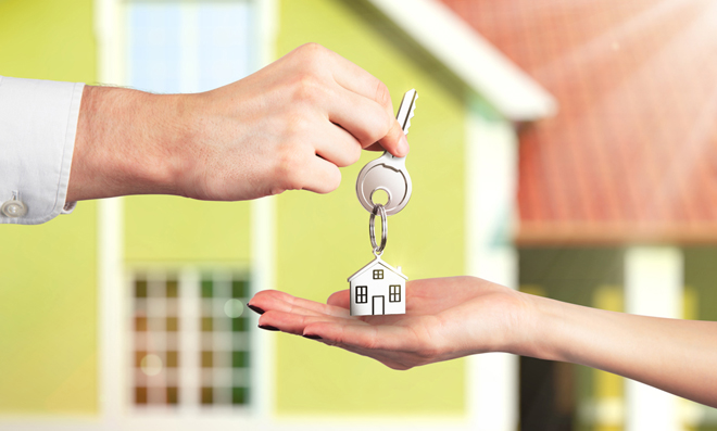 A Brief Look At The Advantages Of Using A Mortgage Broker When Moving House