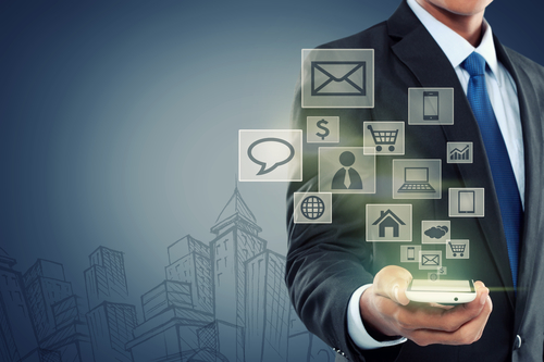 SMS Marketing Solutions For Small Business