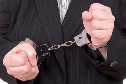 The Most Experienced Toronto Criminal Defense Lawyer