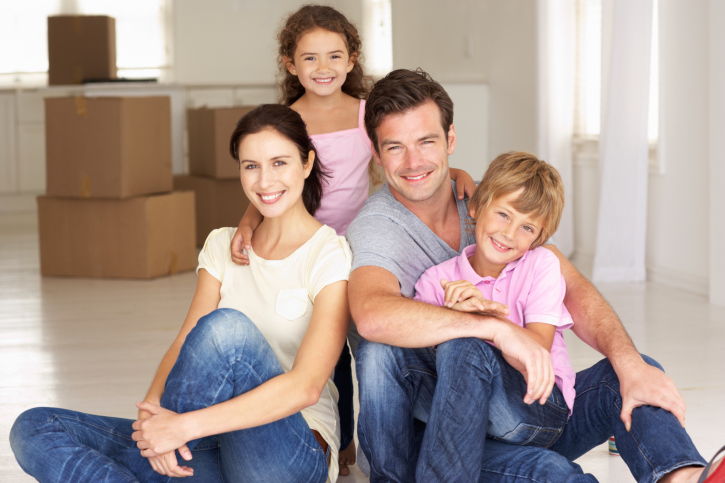 Tips For A Good Move