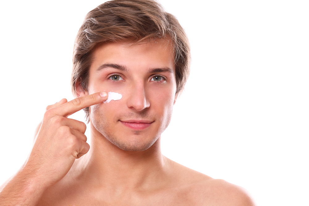 Tips To Protect Your Skin In Winter