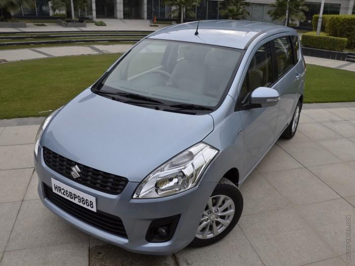 Best Car At 5-6 Lakh Price