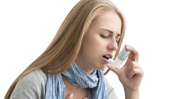 Fighting Asthma With Homeopathy