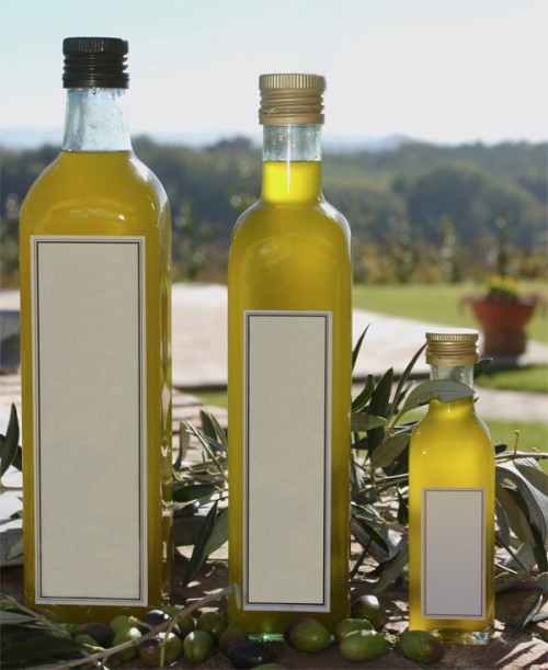 4 Reasons To Avoid Sunflower And Olive Oils On Your Skin