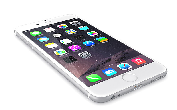 7 Best Smartphones Of 2014 In The World Right Now