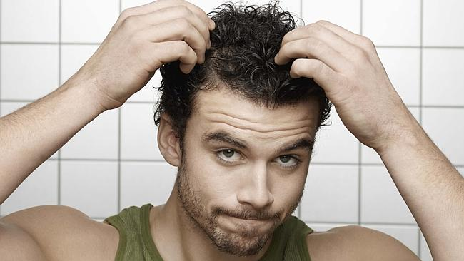 How To Have A Healthy And Strong Hair