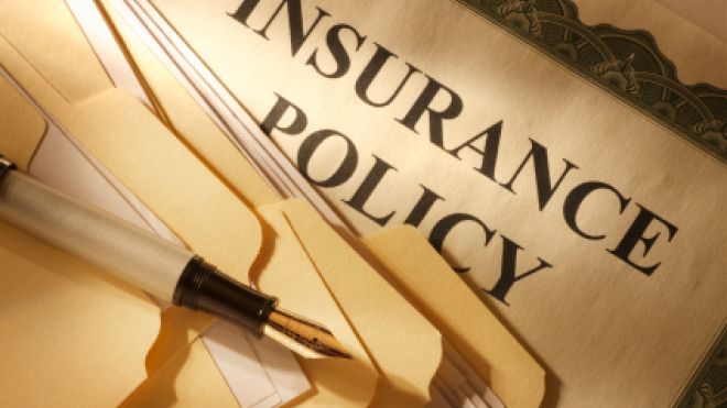 Debunking Four Common Myths About Life Insurance