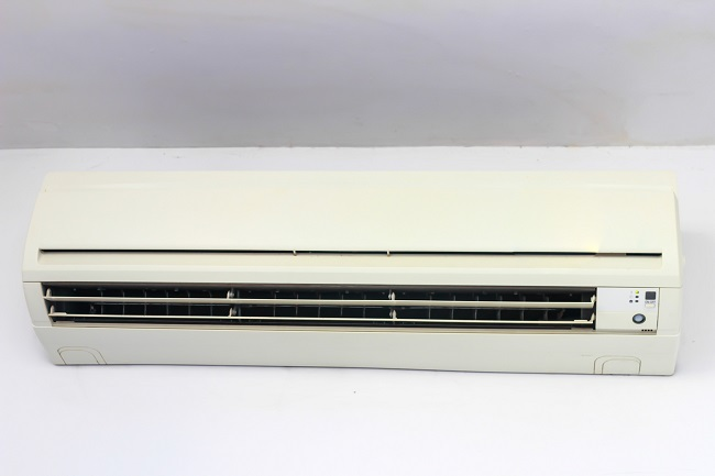 Everything You Wanted To Know About Split System Air Conditioner