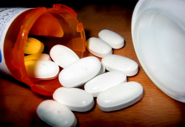 The Costs Of Illegal Drug Use In The Workplace