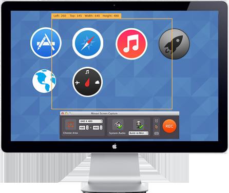 Screen Capture Software: Merits