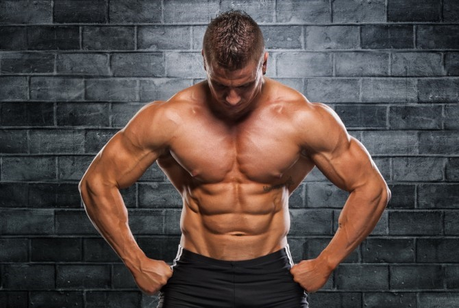 What To Eat To Build Lean and Healthy Muscles?