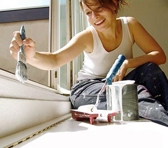 5 Reasons Why Planning A DIY Project Is Important