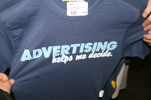 Marketing Your Business With Print And Digital Media