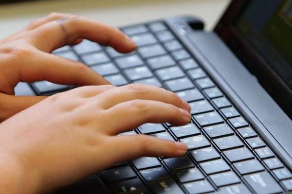 Super Fast Broadband Targets West Yorkshire Businesses