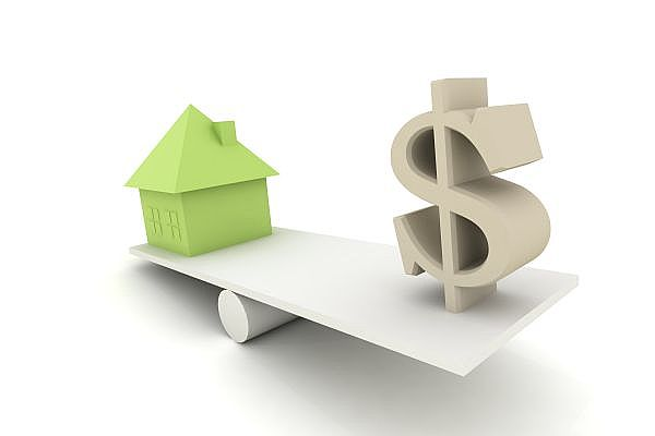 What Is Refinancing?