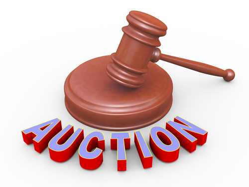 What's The Very Best Online Auctioning Website?