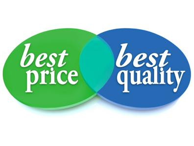 Pricing Strategies and Methods For Retailers