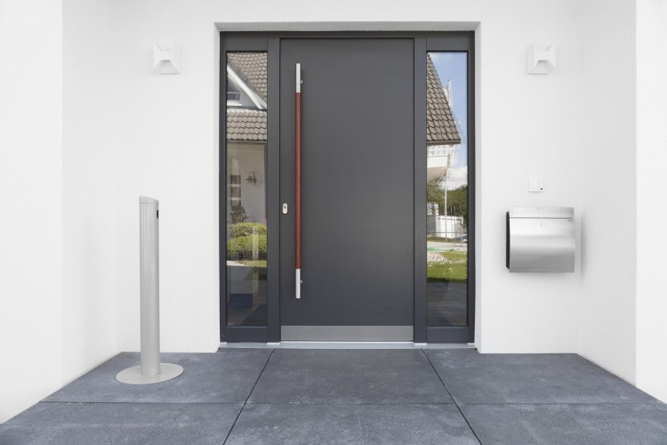 The Need To Have A Security Door In Your Home