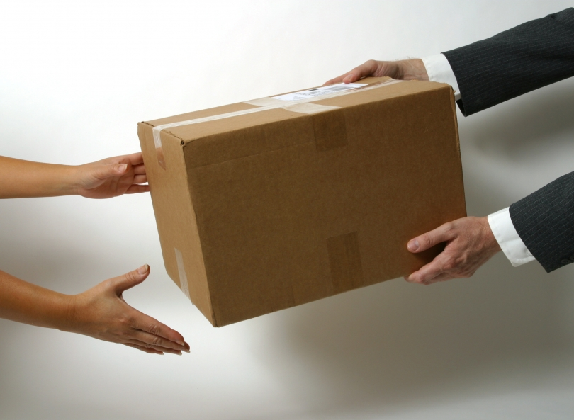 Courier Companies – An Important Part Of Today's Globalised World
