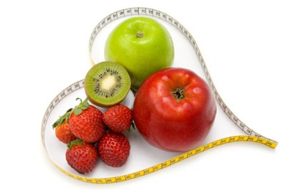 Weight Management A Serious Issue