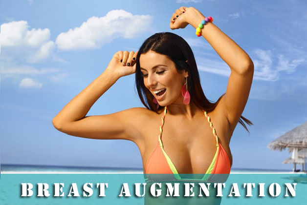 Are Breast Augmentations Worthwhile?