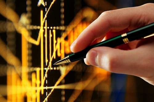 9 Obscure Market Indices