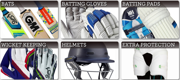 What Cricket Equipment UK Do You Need To Purchase If You Want To Start Playing The Sport?