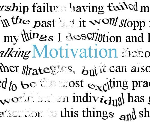 Effective Ways To Keep Your Employees Motivated