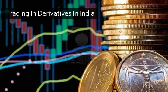 Understanding More About Currency Derivative Trading