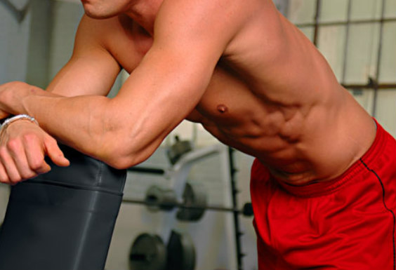 Clenbuterol For Sale In The USA and Online Vendors