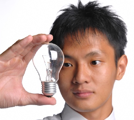 How To Take Your Online Startup Idea To The Mainstream