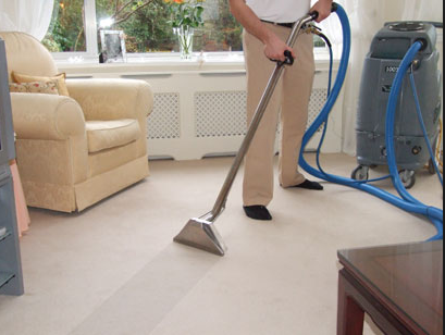 To Make Hotel Carpet Cleaning Easy, You Must Chose Professional and Experienced Concerns Only