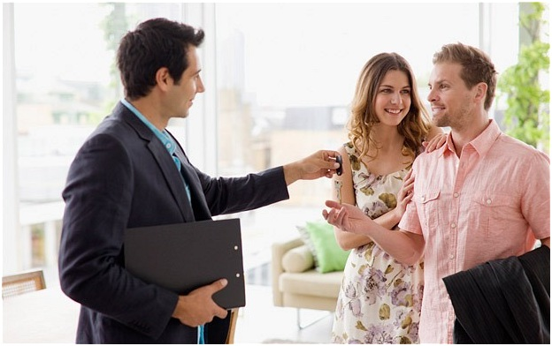 How To Find A Fitting Home In Delhi Without Wasting Any Time