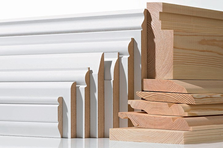 8 Tips To Consider While Buying Skirting Board