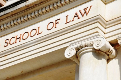 How To Get Admission Into Prestigious Law School?