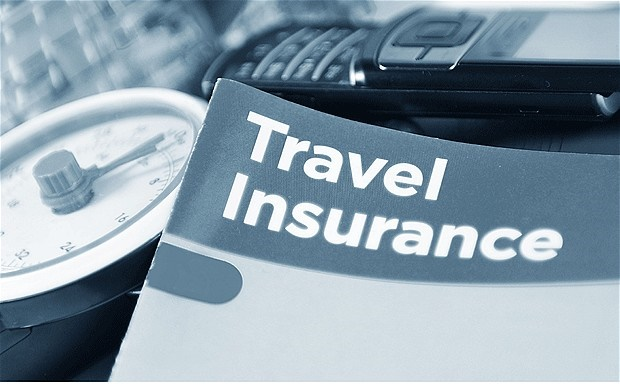 Does Travel Insurance Cover Medical Benefits?