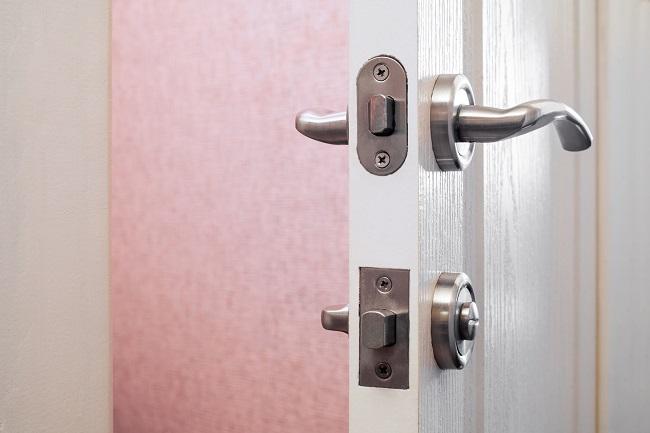 Door Handles Online