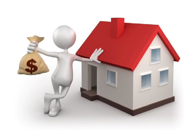 3 Things You Must Consider Before Investing In Jaipur Housing