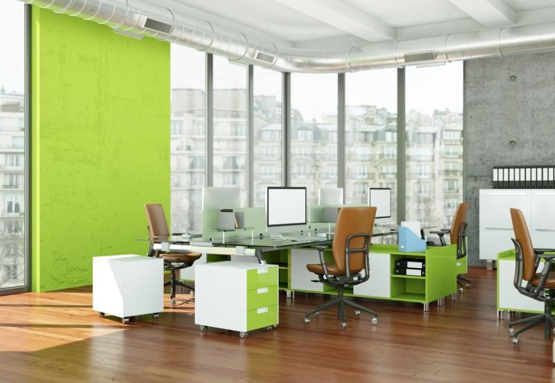 office furniture melbourne
