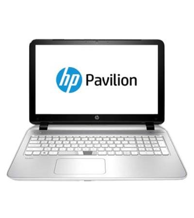 3 Budget HP Gaming Laptops