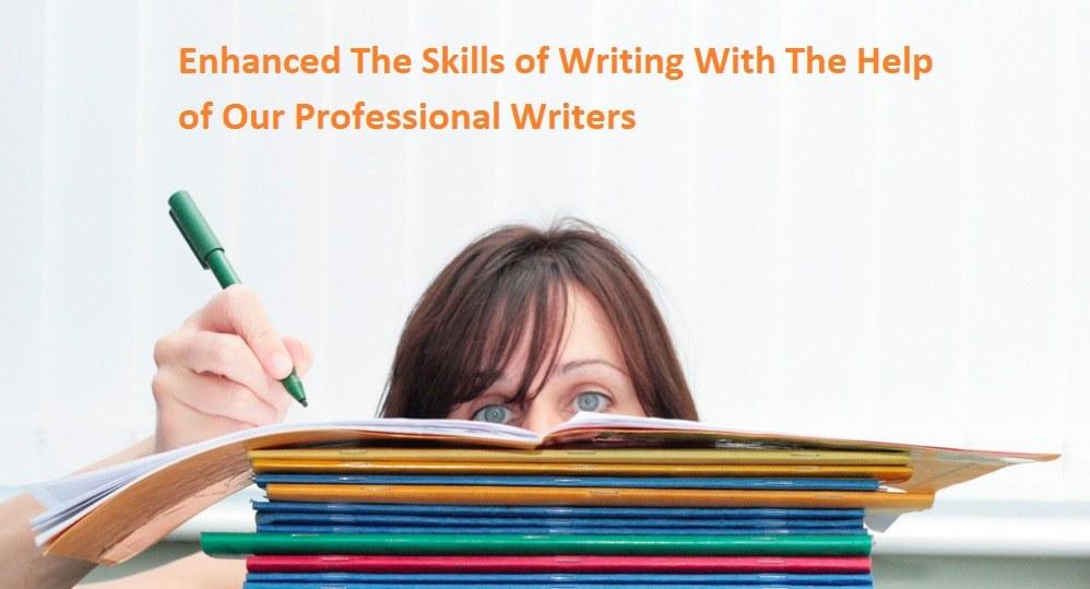 Get Best Essay Online- 7 Points