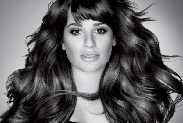 Lea Michele Net Worth - How Did She Achieve It