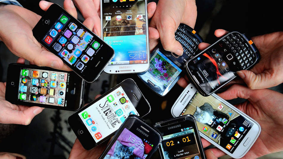 Your Smart Phone Buying Guide