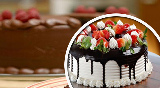 4_choclate cake