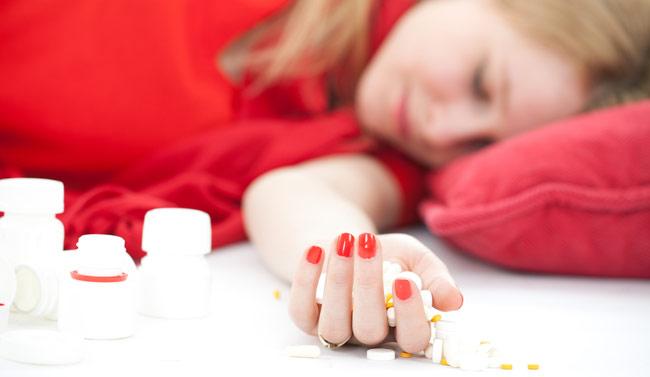 Do Addiction Rehabs Really Work?