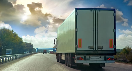 Long Distance Moving Companies- Helping You With Stress Free Moving