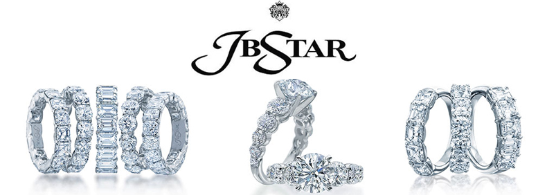 JB Star Jewelry! A Passion For Panache